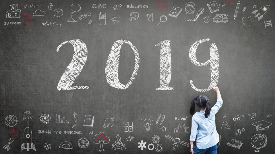 Startups Predict What 2019 Has In Store For PropTech