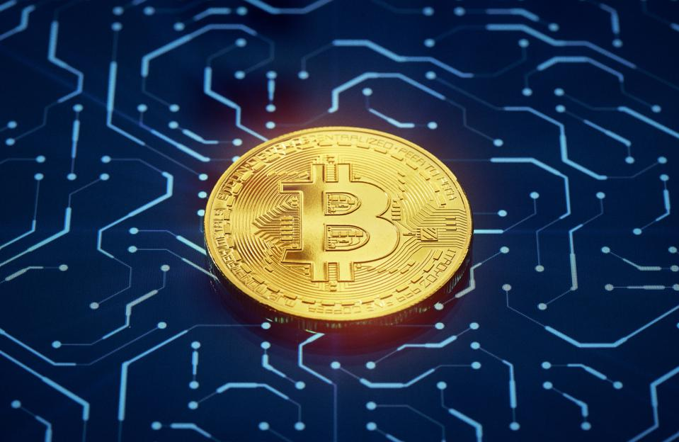 Bitcoin Marches Toward $3,000 As Bloodletting Continues