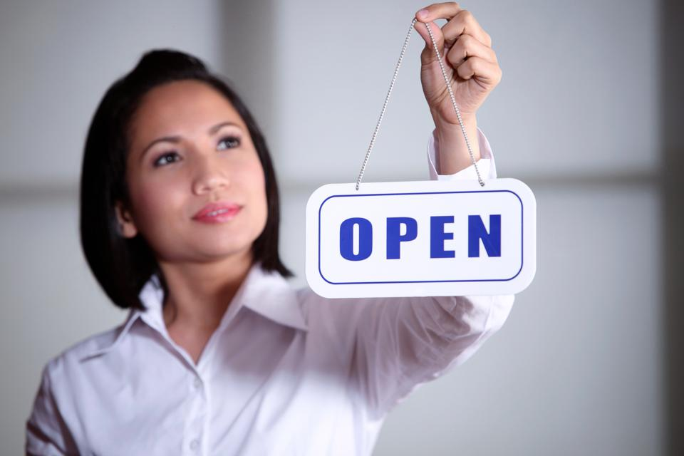 Five Ways To Confirm If A Business Idea Is Viable Before You Launch