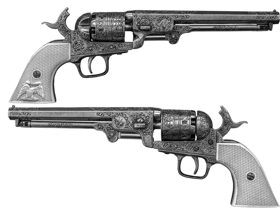 Fortnite Blunderbuss Pistol Inkl What New Weapons Could A History Themed Fortnite Season 5 Bring Forbes