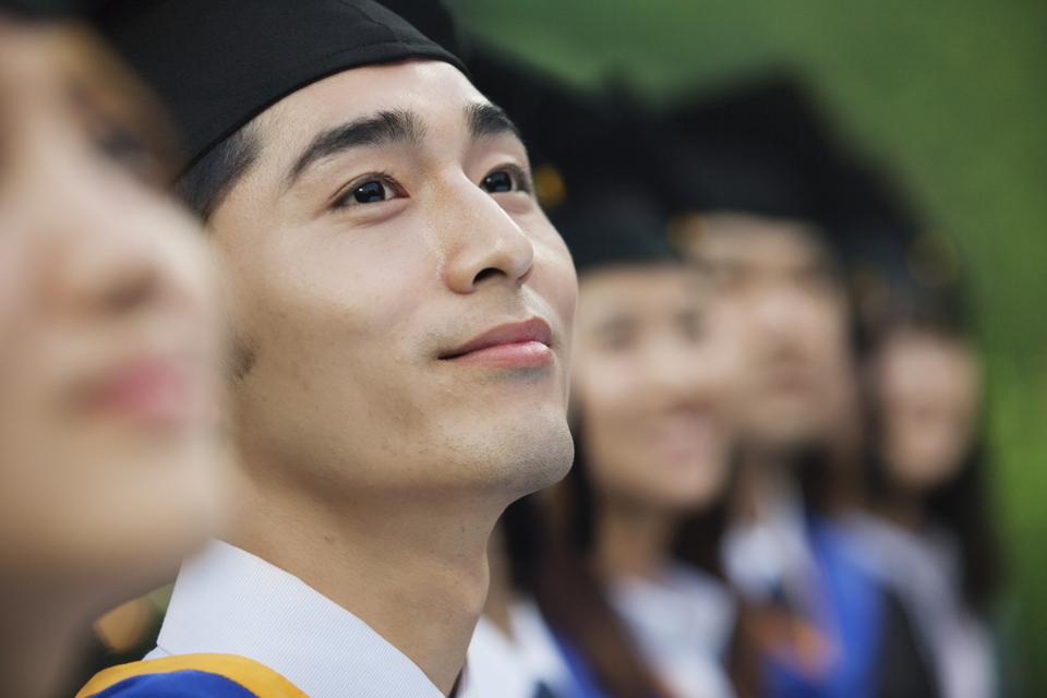 7 Commencement Speeches Of 2019 That Will Inspire You