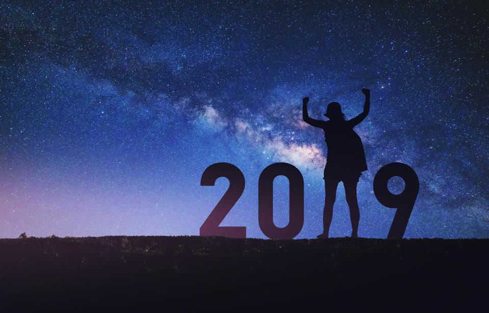 10 Retirement Resolutions For 2019