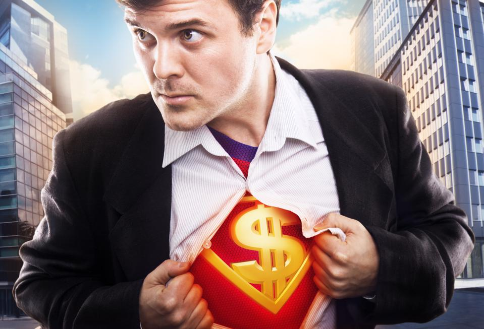This Is The Superpower Of Successful Entrepreneurs