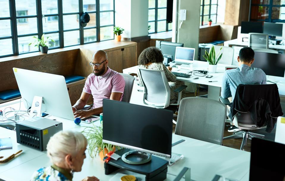 Upskill Your Team To Address The Cloud, Kubernetes Skills Gap
