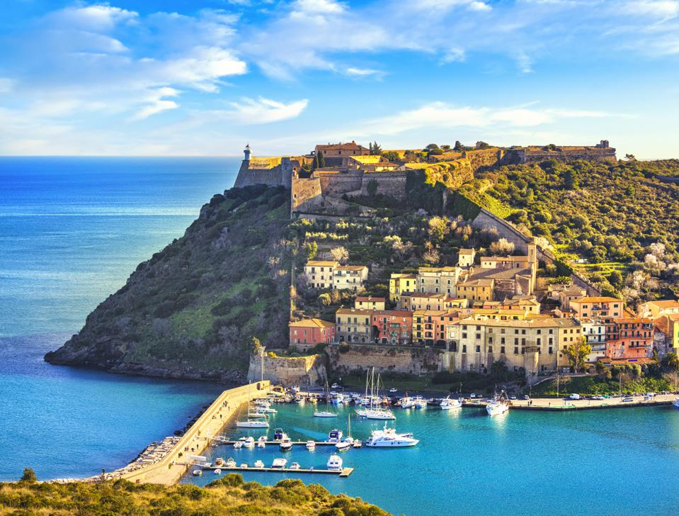 5 Top Blogs And Sites About Italy For Your Next Trip