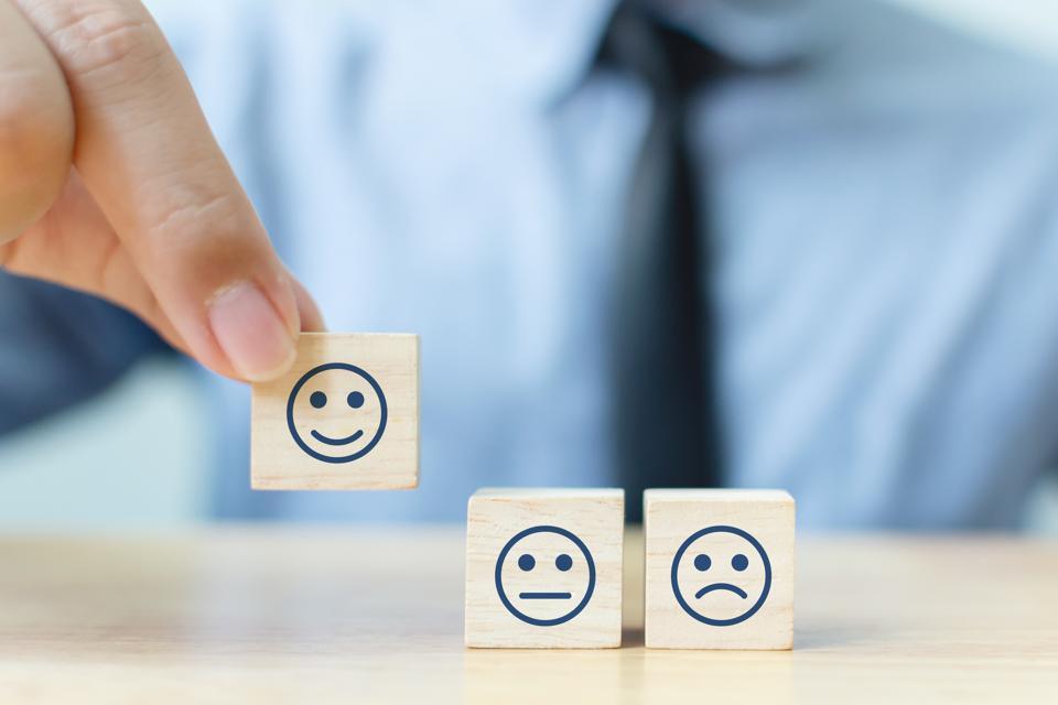 Marketers: Embrace A Better CX