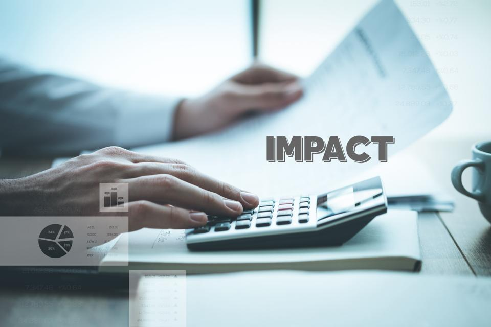 Pushing The Boundaries To Make Impact Investing Available To Everyone