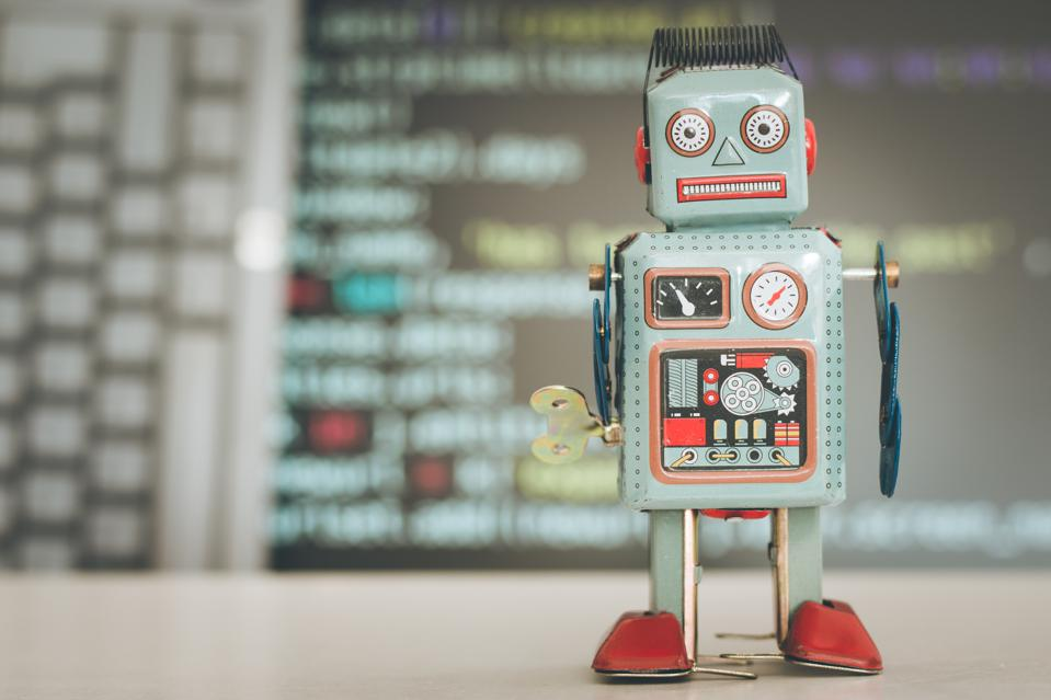 What Are Some Common Misconceptions About Robotics?