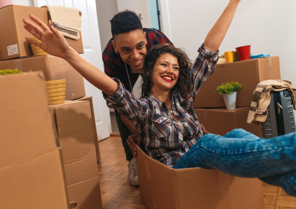 The Four Ways To Promote Mental Health and Wellbeing In Build To Rent