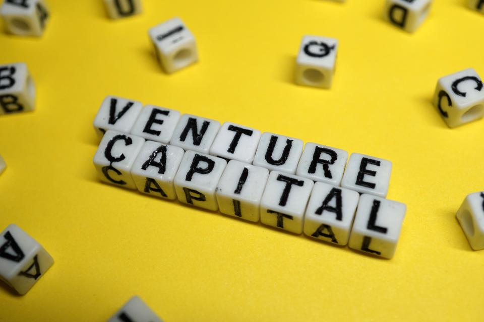 A VC's Dream Investment? The Pour And Stir Business Model