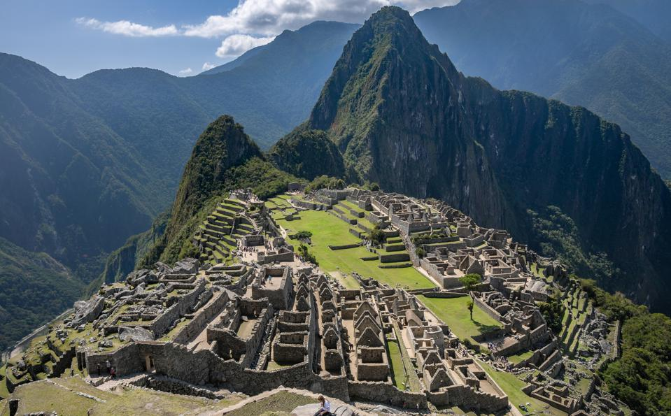 how to take the train to machu picchu. Black Bedroom Furniture Sets. Home Design Ideas