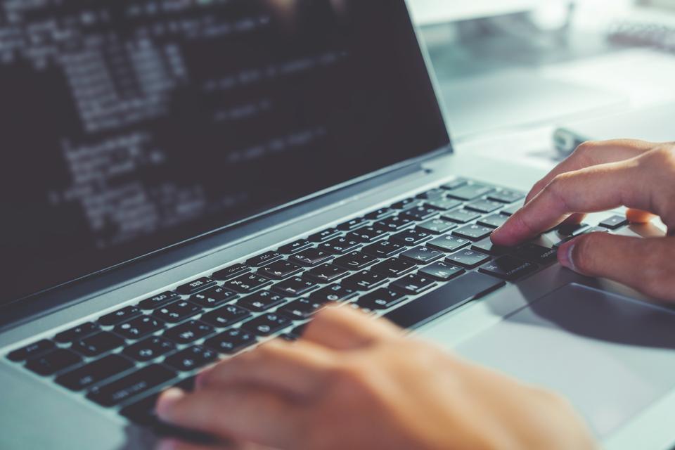 Why Do Programming Languages Use Frameworks?