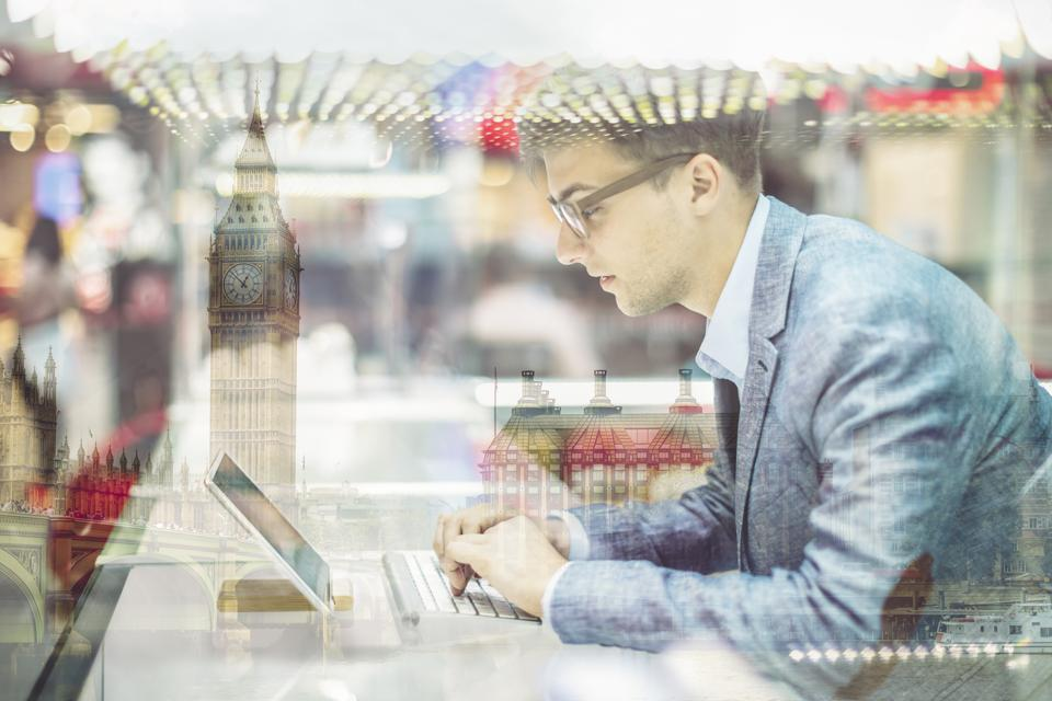 The Future of Artificial Intelligence In The Workplace