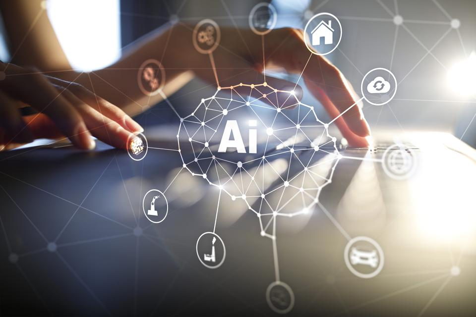 Why You Must Treat Artificial Intelligence (AI) As A Very Special Technology
