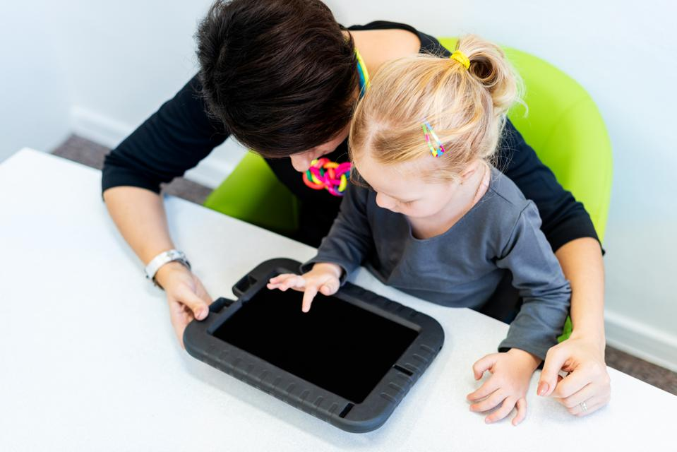 Can Tech Effectively Treat ADHD And Other Neurological Conditions?