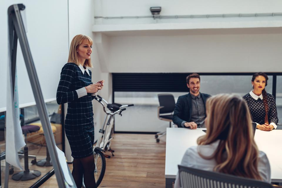 How To Become The Best Manager Possible