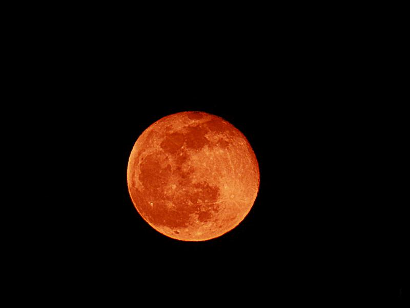 How To See The Total Lunar Eclipse In The Uk Top Tip Look Up