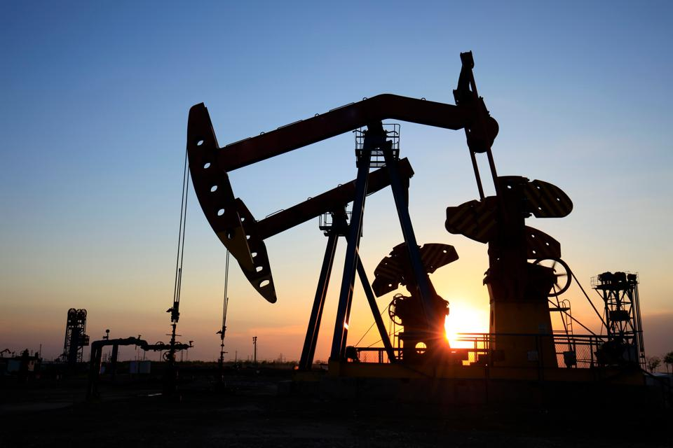 Oil: Prices have rallied, but OPEC will be key - NAB