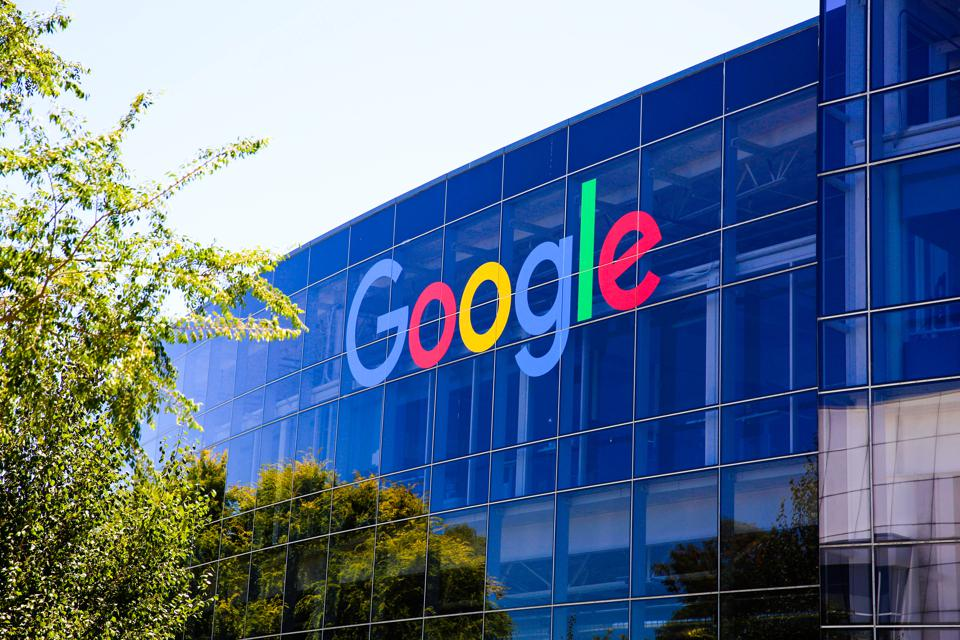 Google Reveals A Big Problem With Passwords On Safer Internet Day