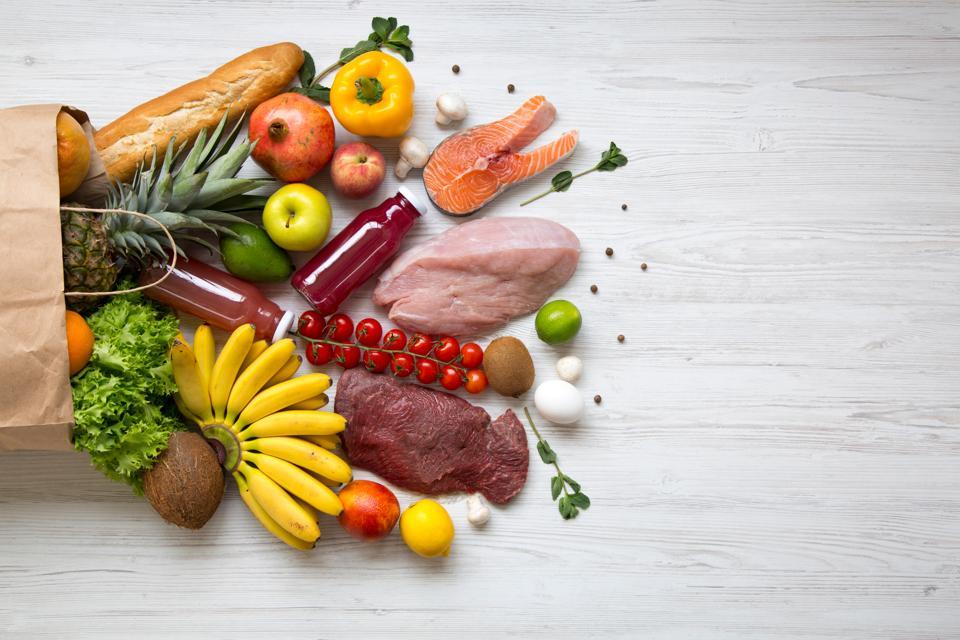 Raw Food – Natural Hygiene