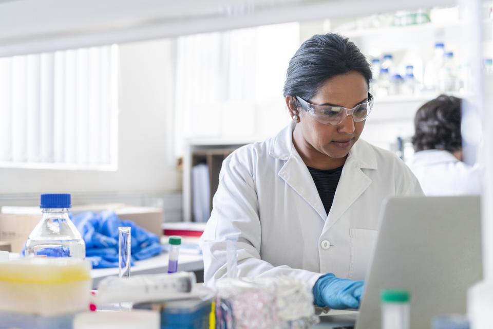 Opportunities For Biotech Companies May Exist In The Anti-Aging Market