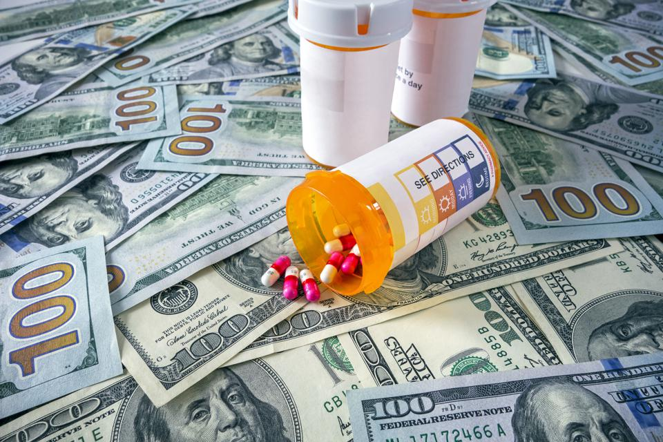 Is It Considered Unethical For Doctors To Profit From Pharmaceutical Companies?
