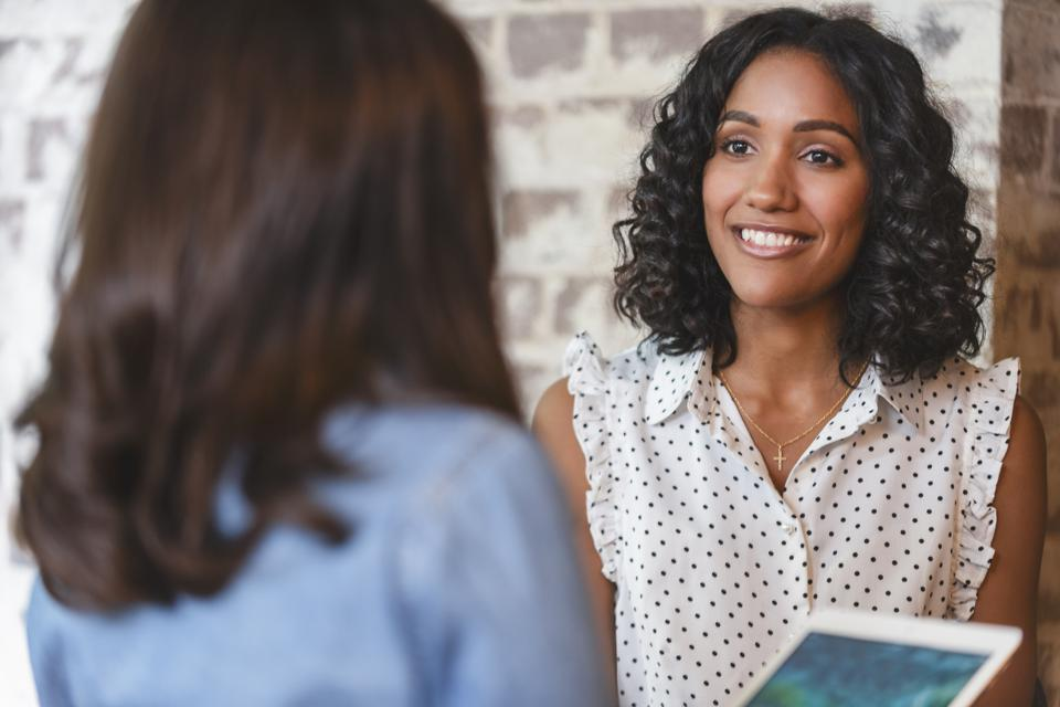 Are Reference Checks Still Relevant? 3 Effective Tactics For Recruiting The New Generation Of Talent