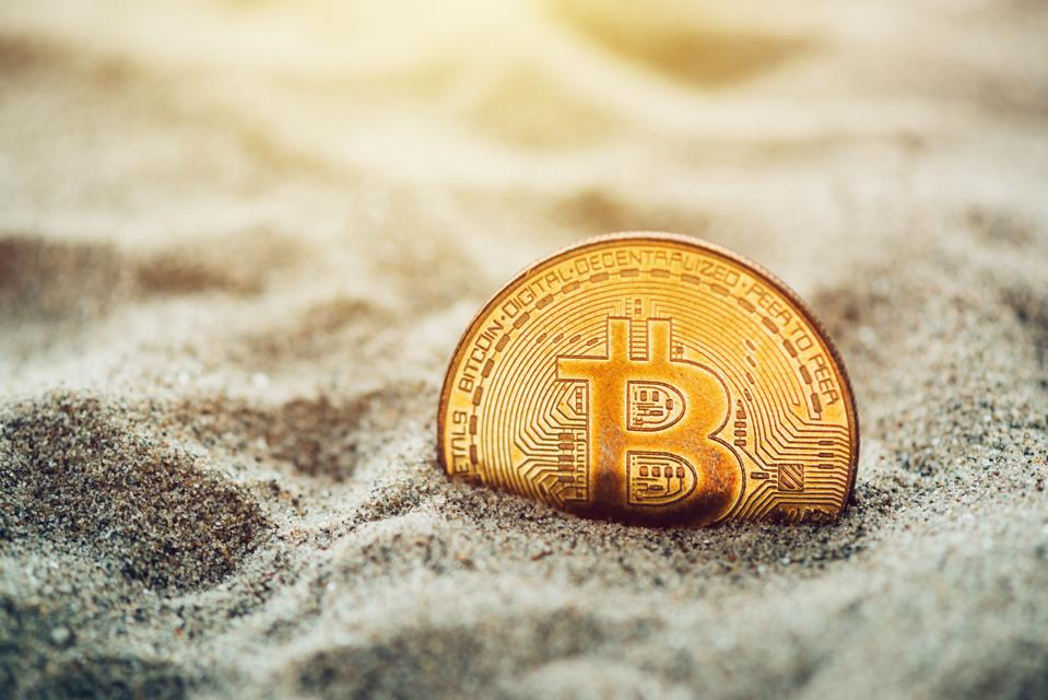 Can Bitcoin Threaten Market Stability?