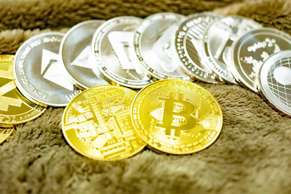 What You Need To Know Before Investing In Any Cryptocurrency