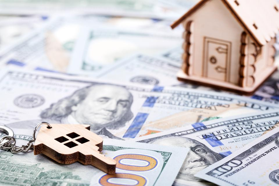 A Faster And Easier Way To Finance Real Estate Investments