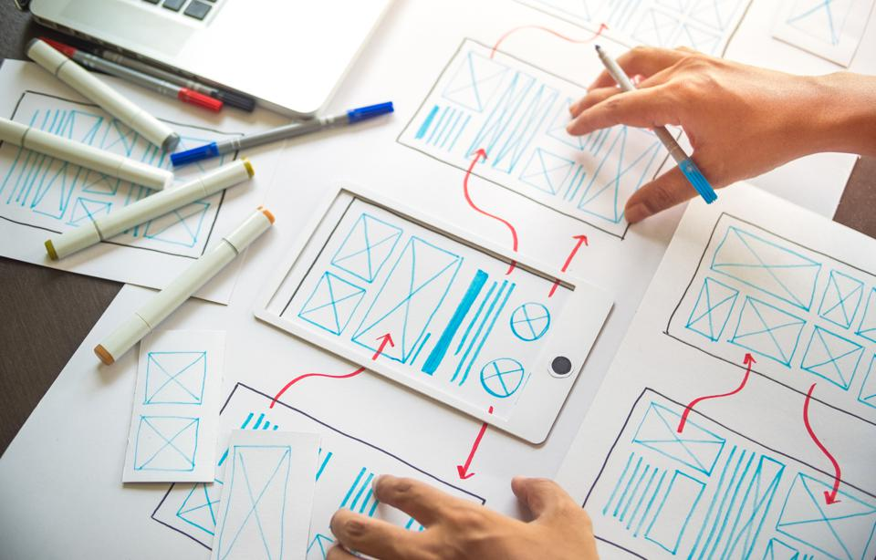 Designing Masterpieces Of Customer Experience