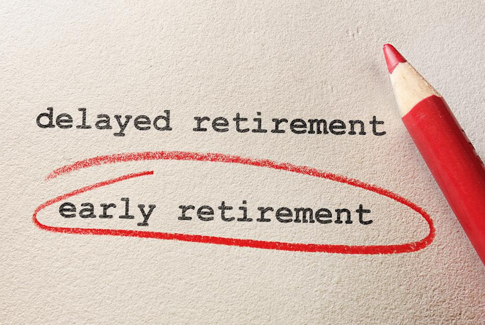 This Is The Most Important Number In Your Retirement Plan