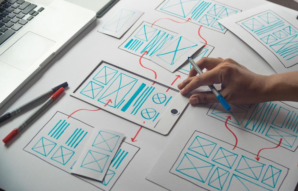 How To Work Successfully With A Graphic Design Firm: Tips For Entrepreneurs And Business Leaders