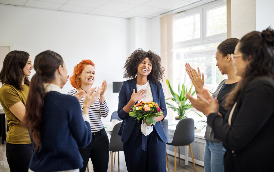 Would You Rather Employees Be Satisfied, Happy Or Engaged?