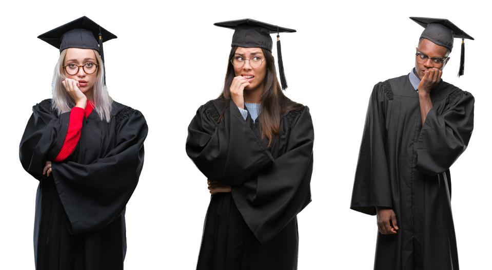 How To Survive And Thrive After Graduating College