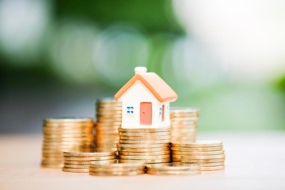 Recession  >> Have Real Estate Investors Learned From The Recession