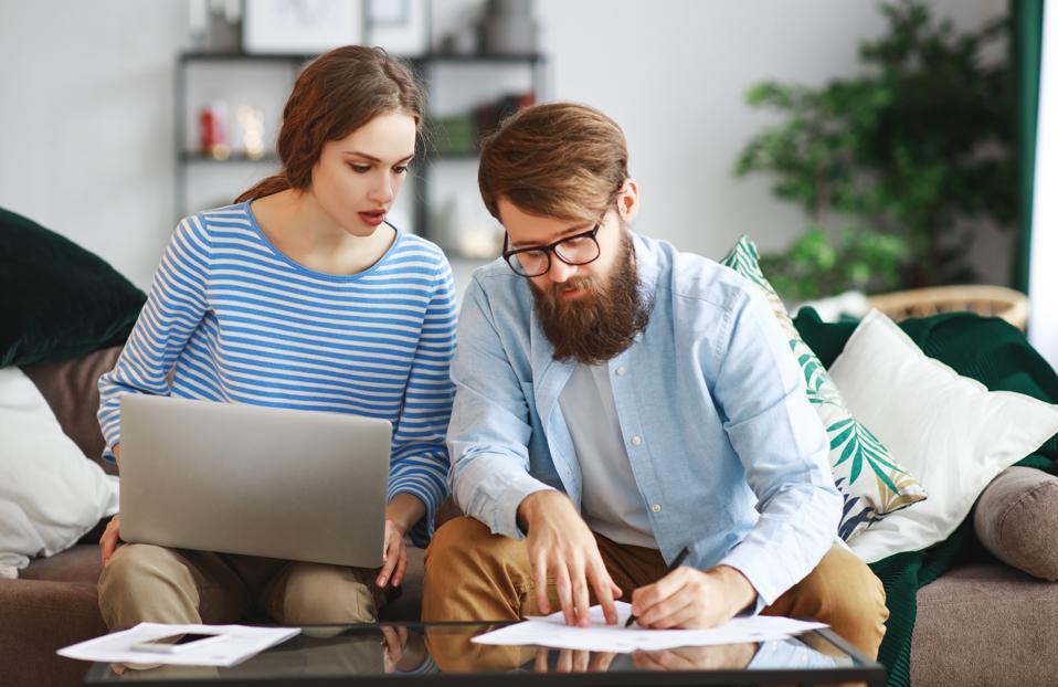 Are You Saving Enough Into Your 401(k)?