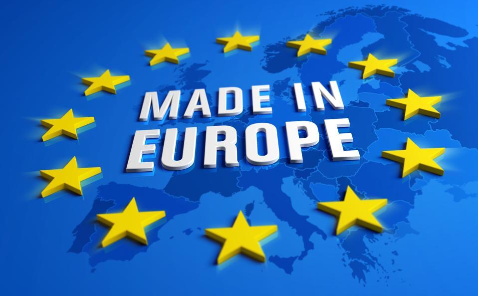European Economic Slowdown Will Have A Wide Impact