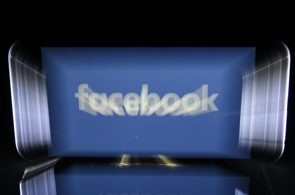 Facebook Admits To U.S. Senator -- We Lied About Our Teenage Spy App