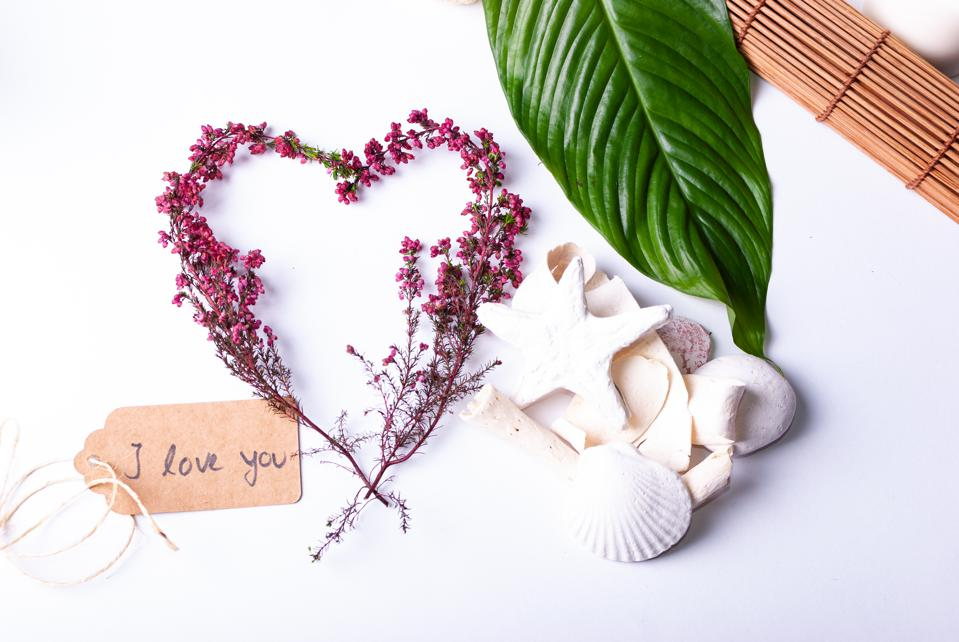 Valentine's Day Gift Guide: The Top Wellness Subscription Boxes Under $50
