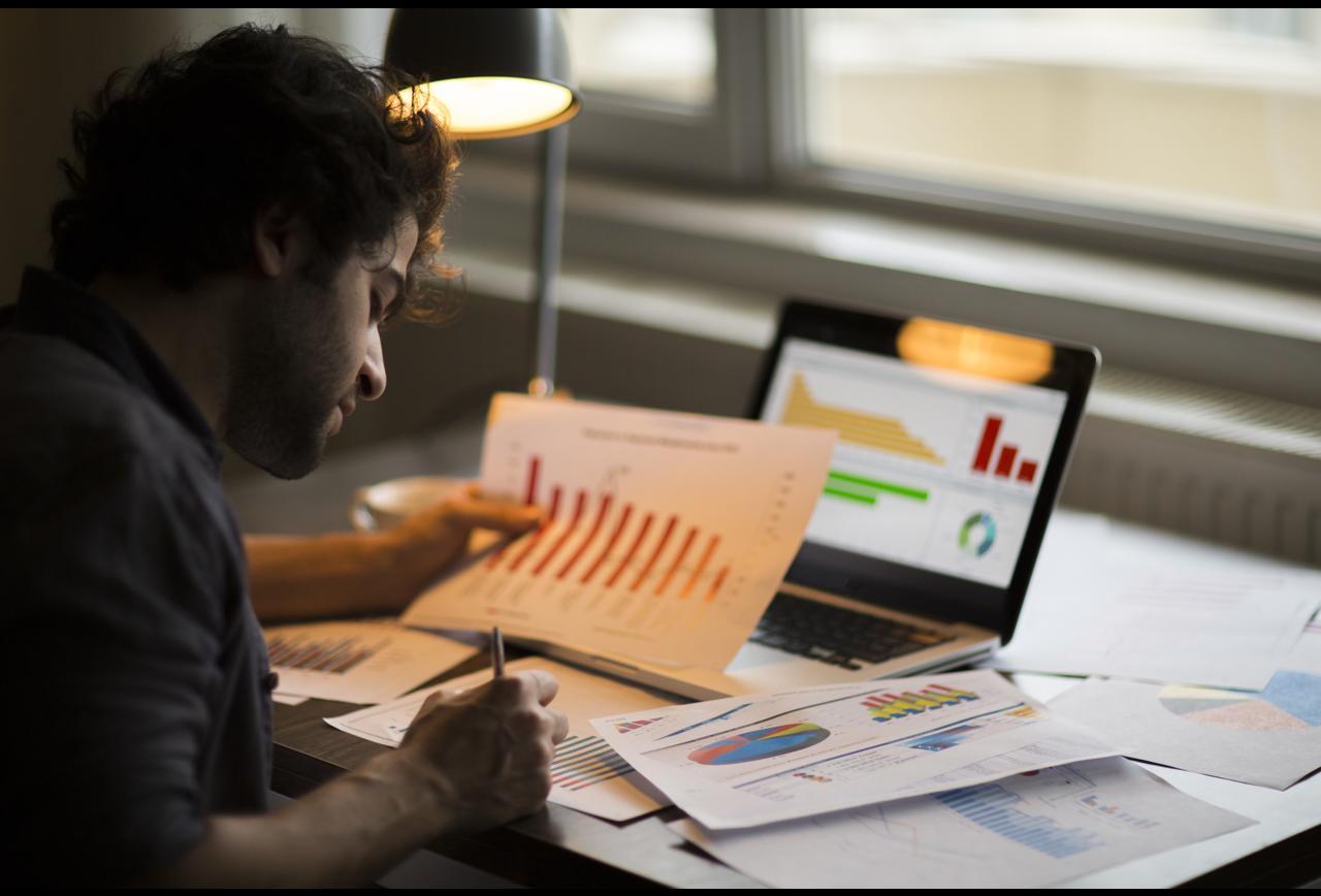 Descriptive Analytics, Prescriptive Analytics And Predictive Analytics For Customer Experience