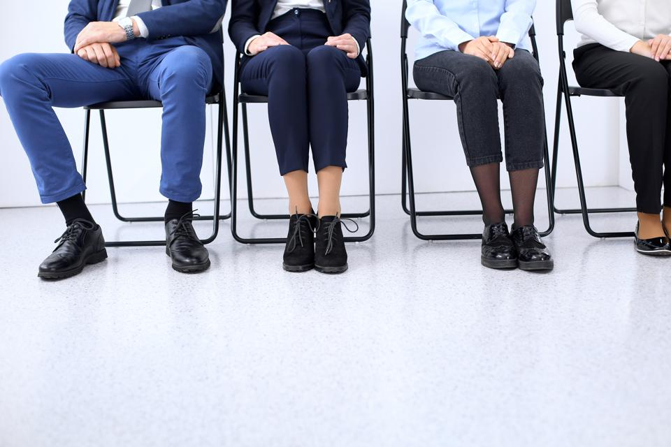 10 Things Great Candidates Understand About Getting Hired: One Will Almost Guarantee You Any Job
