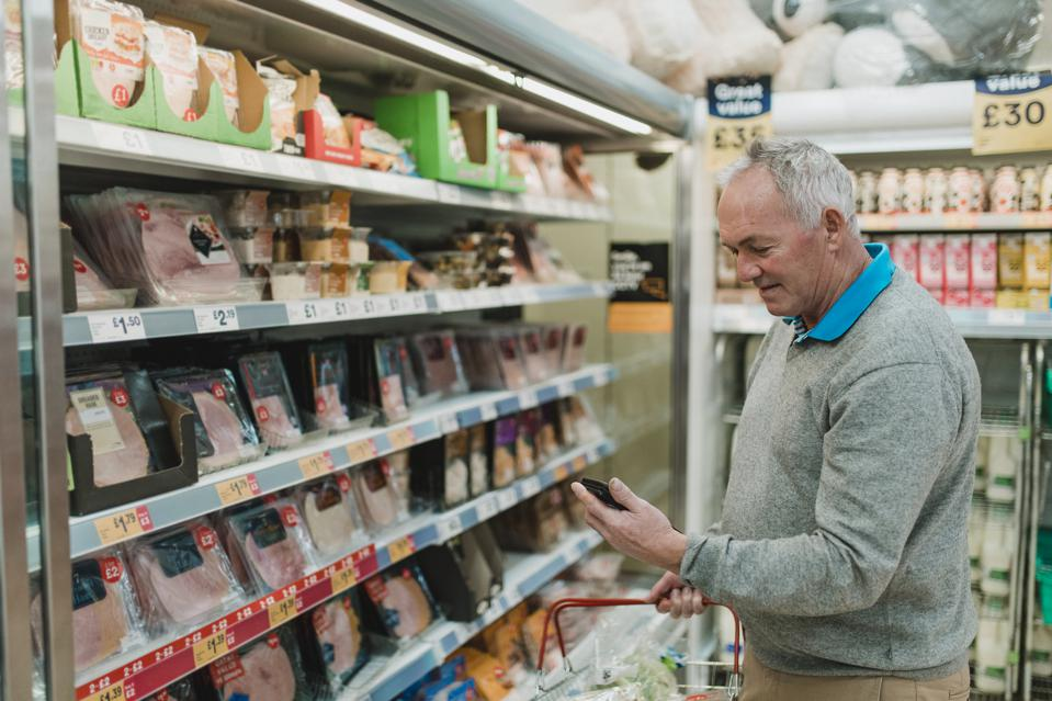 Beware The Right Solutions For The Wrong Problems: New Approaches To Reaching Connected Consumers