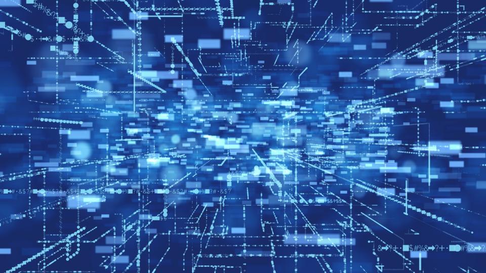 Silencing Malware with AI