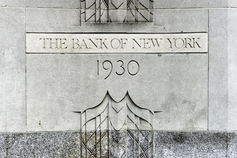 Stock Market Déjà Vu - A Significant Risk Reemerges