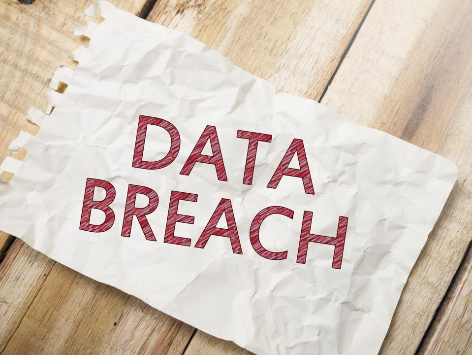 (Updated) 2 Billion Unencrypted Records Leaked In Marketing Data Breach --What To Do Next