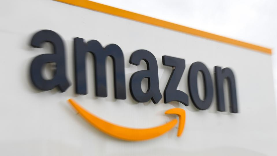 Forget Instagram, Amazon Is The Influencer Platform Of The Future