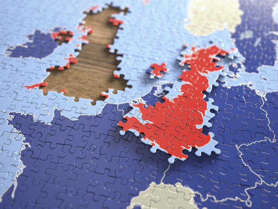 How Brexit Will Affect British Nationals & Trade In The EU