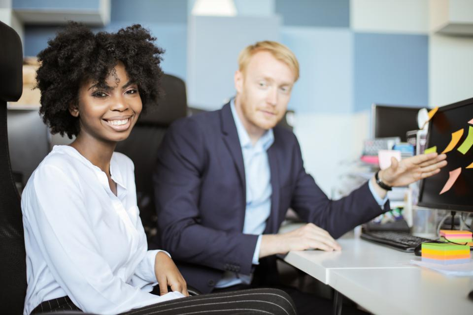 4 Strategies Every Company Needs To Implement For Both Employee And Customer Experience
