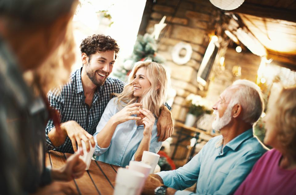 Why You May Not Want To Retire, Seriously